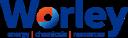 3sun Group logo icon