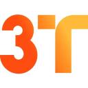 3t Group logo icon