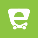 3tailer logo icon