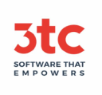 3tc Software logo icon