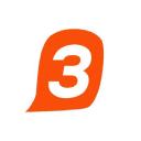 Tier Logic logo icon