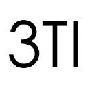 Energia Progetti logo icon
