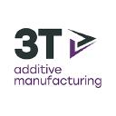 3 T Rpd logo icon