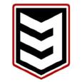 3V Gear Logo