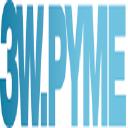 Logo de 3W.PYME