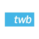 3 Wise Bears logo icon