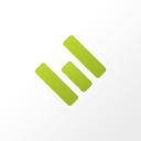 3w Media logo icon