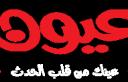 ثقافة بالعربي logo icon