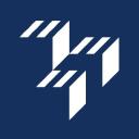 3 Yourmind logo icon