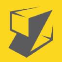 3 Z Realty logo icon