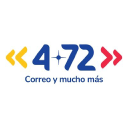 4 72 logo icon
