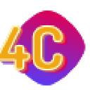 Michael Hetzmannseder logo icon