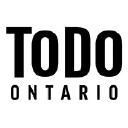 400 Eleven logo icon