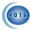 401khelpcenter logo icon