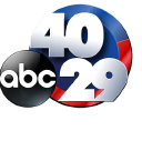 4029 Tv logo icon