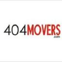 Read 404Movers.com Reviews