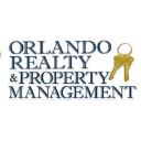 Leasing/Management Services logo icon