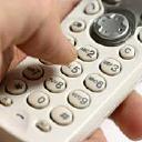 411 logo icon