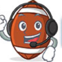 411 Winners logo icon