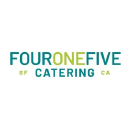 415catering.com logo icon