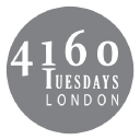 Tuesdays Ltd logo icon