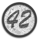42 Coin (42) Reviews