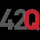 42 Q logo icon