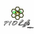 420 Life Logo