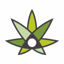 420 Science logo icon