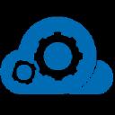 42 Gears logo icon
