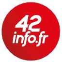 42info logo icon