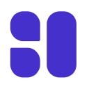 42 Lines logo icon