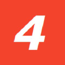 444websites logo icon