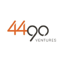 4490 Ventures logo icon