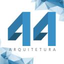 44 Arquitetura logo icon