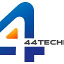 44 Technologies on Elioplus