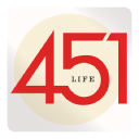 Read Lifestyle Reviews