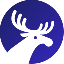 46elks logo icon