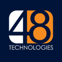 48 Technologies on Elioplus
