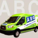 Abc logo icon