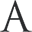Animal Care Technologies logo icon