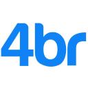 4barsrest.Com logo icon