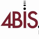 4BIS on Elioplus