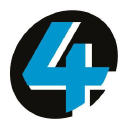 4bis Innovations logo icon