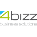 4Bizz Business Solutions on Elioplus