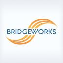 Bridgeworks logo icon