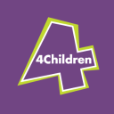4children logo icon
