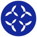 4 C Hotel Group logo icon
