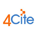 4 Cite Marketing logo icon
