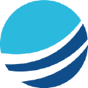 Clean Air Act logo icon